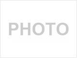 Детская стенка Румба 3,0м, фасады МДФ (ольха, орех лесной)